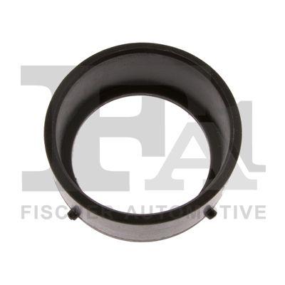 FA1: Original Turboladerdichtung 414-562 ()