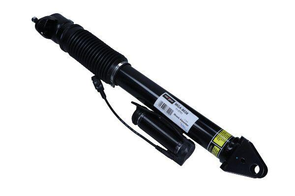 MGA9038 MAXGEAR Hinterachse, Gasdruck Stoßdämpfer 11-0751 günstig kaufen