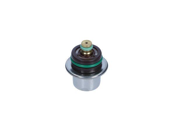 MAXGEAR: Original Kraftstoffdruckregler 15-0054 ()
