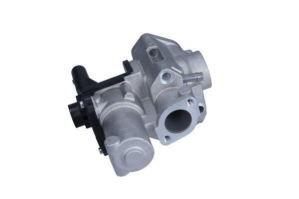 AGR Ventil MAXGEAR 27-4073
