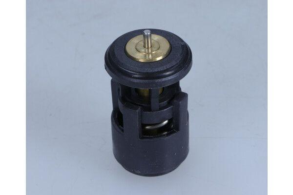 67-0116 Thermostat MAXGEAR - Markenprodukte billig