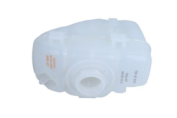 Original NISSAN Kühlmittelbehälter 77-0079
