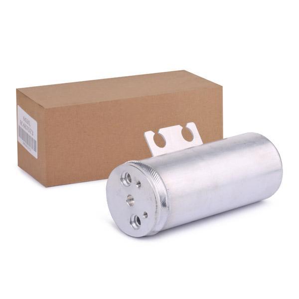 PEUGEOT Filtre déshydrateur d'Origine AC467573