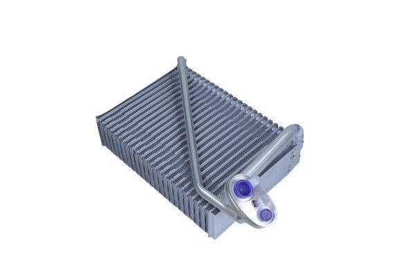 Original RENAULT Verdampfer Klimaanlage AC721472