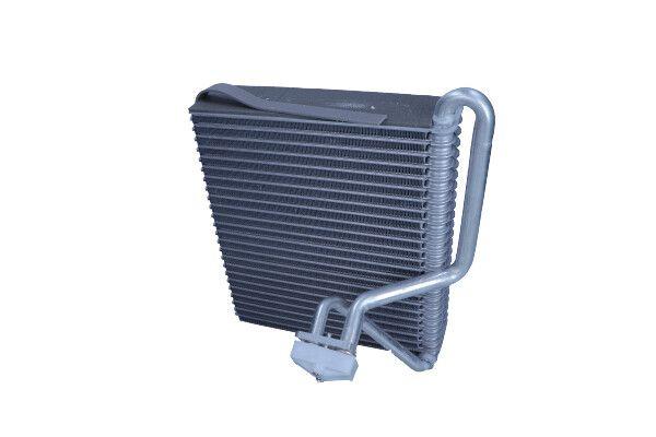 MAXGEAR: Original Verdampfer Klimaanlage AC722654 ()