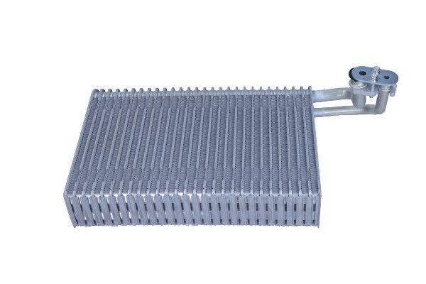 Original RENAULT Verdampfer Klimaanlage AC772088
