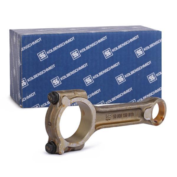 Pleuel 50009159 Clio II Schrägheck (BB, CB) 1.5 dCi 65 PS Premium Autoteile-Angebot