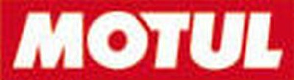 Frostschutz MOTUL 109141