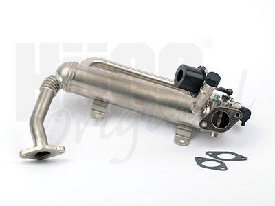 Buy original Cooler egr HITACHI 138456