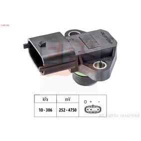 Comprare Kw493392 EPS Sensore, Pressione alimentazione 1.993.392 poco costoso
