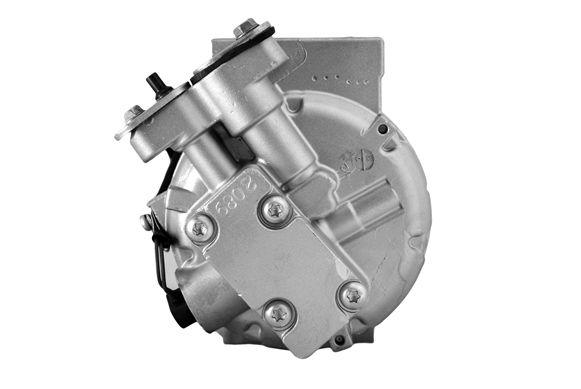 Airstal   Klimakompressor 10-2089