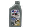 API SN PLUS 5W-30, 1I - 5407004032801 de MOBIL