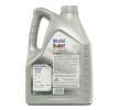API SN PLUS 5W-30, 5I - 5407004032825 de MOBIL