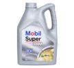API SP 5W-30, 5I - 5407004034805 de MOBIL