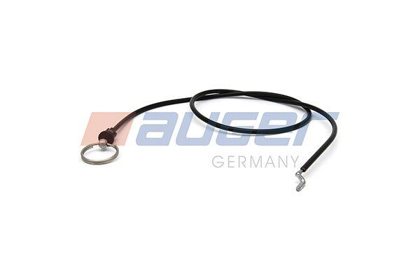 Achat de Tirette à câble, ouverture-coffre AUGER 85236 camionnette