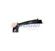 Acquisti AUGER Modanatura decorativa / protettiva, Parabrezza 85750 furgone