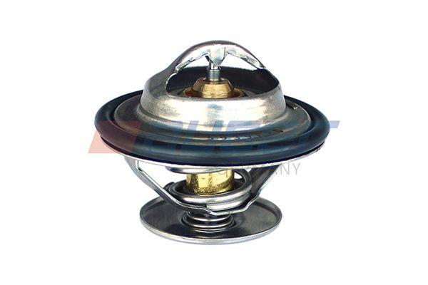 87659 AUGER Thermostat, Kühlmittel 87659 günstig kaufen