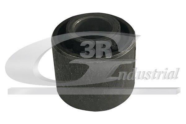 Pieces detachees RENAULT DAUPHINE 1960 : Suspension, bras de liaison 3RG 50669 Ø: 21mm - Achetez tout de suite!