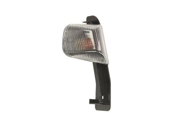 OE Original Blinklicht CL-IV009L TRUCKLIGHT