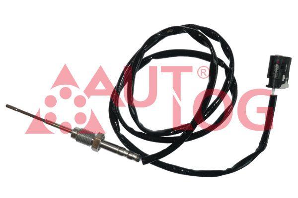 AUTLOG: Original Abgassensor AS3243 ()