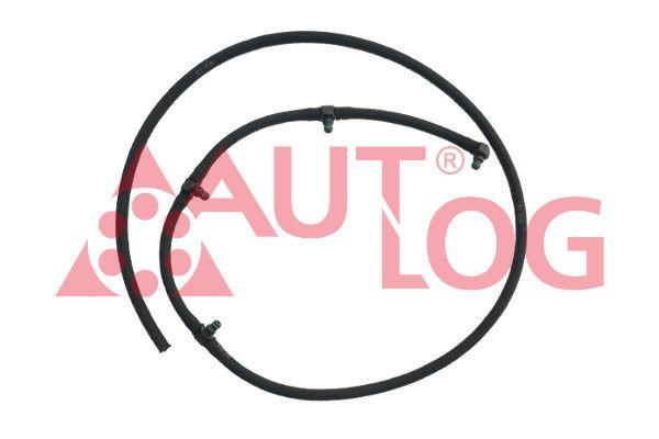 AUTLOG: Original Kraftstoffverteiler KL3069 ()