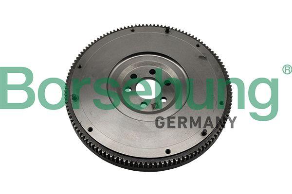 Original RENAULT Massenschwungrad B19211
