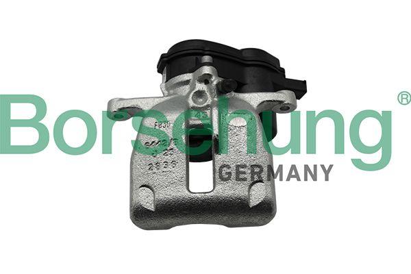 Original SUZUKI Bremssattel B19225