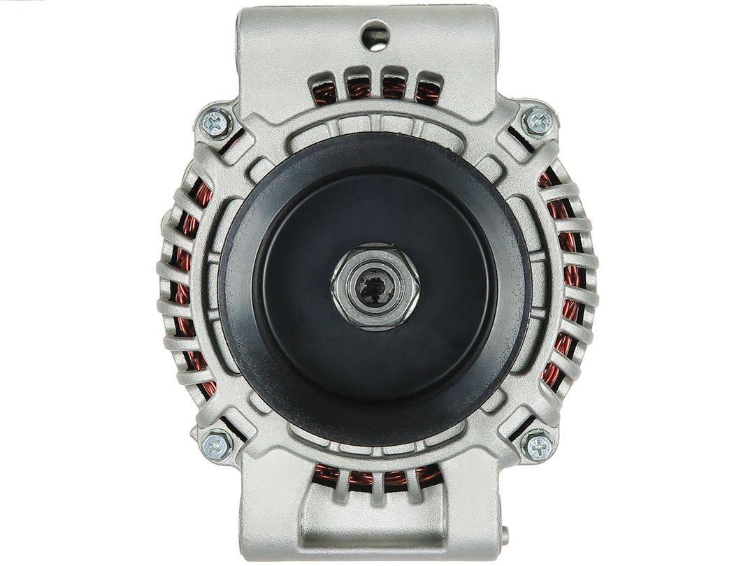 AS-PL Lichtmaschine für SCANIA - Artikelnummer: A5331SR