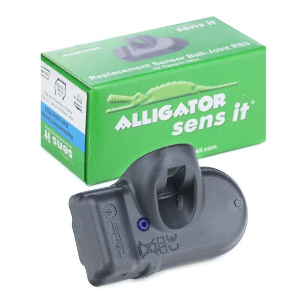 ALLIGATOR | Radsensor, Reifendruck-Kontrollsystem 9-590914