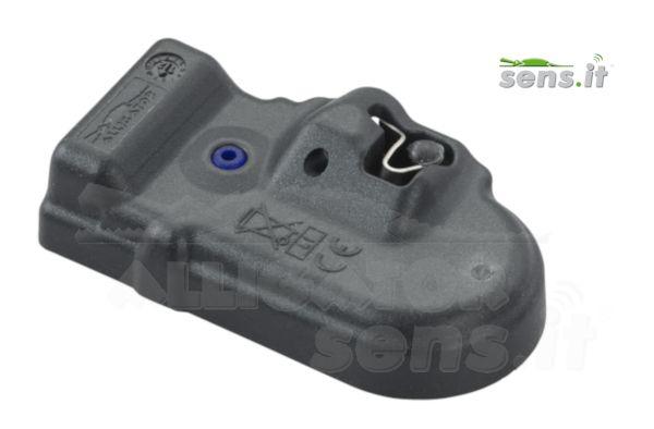 9-590918 ALLIGATOR mit Zubehör Radsensor, Reifendruck-Kontrollsystem 9-590918 günstig kaufen
