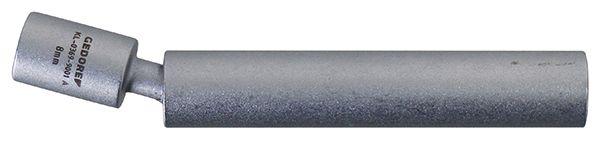 OE Original Zündung- / Vorglühen Werkzeug KL-0369-9001 A GEDORE