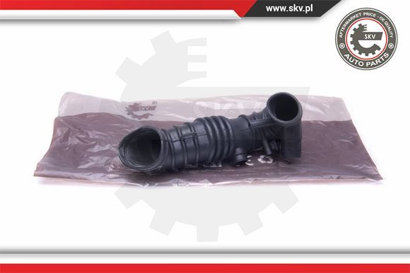 ESEN SKV: Original Ansaugschlauch, Luftfilter 24SKV501 ()