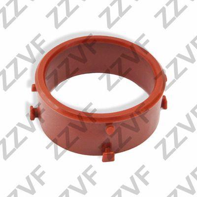 ZVA946M ZZVF Dichtring, Ladeluftschlauch ZVA946M günstig kaufen