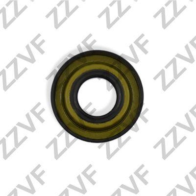 FORD FOCUS 2018 Wellendichtring, Schaltgetriebe - Original ZZVF ZVCL251