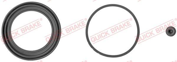 Bremssattel Reparatur Set 114-0093 BMW X3 2019