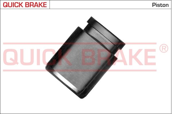 QUICK BRAKE: Original Kolben, Bremssattel 185042 ()