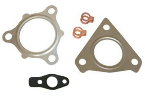 OE Original Turbolader Dichtungssatz 5210385 Henkel Parts
