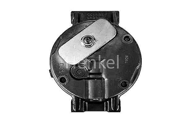 Henkel Parts | Klimakompressor 7111403R