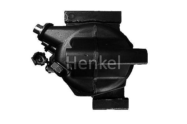 Henkel Parts   Klimakompressor 7111774R