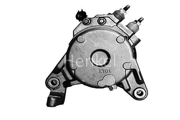 Henkel Parts   Klimakompressor 7112191R