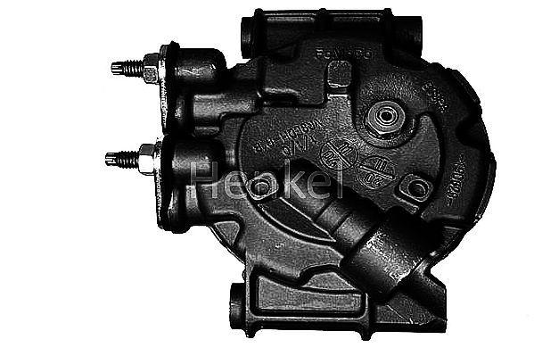 Henkel Parts   Klimakompressor 7112240R