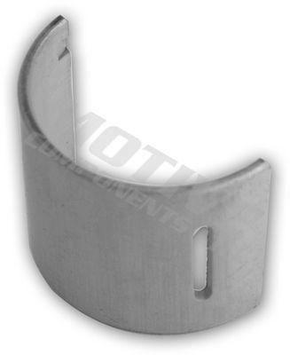 Bucsi ax cu came C543 cumpărați online 24/24