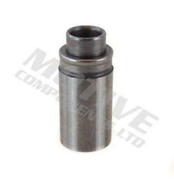 Повдигач на клапан HL16 с добро motive съотношение цена-качество
