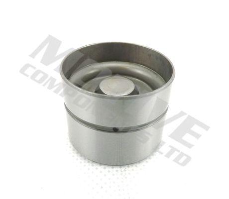 Повдигач на клапан HL21 с добро motive съотношение цена-качество