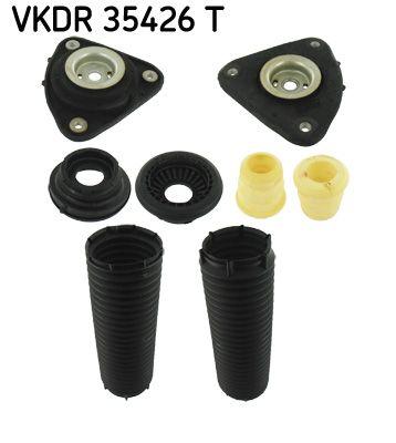 Rulment sarcină amortizor VKDR 35426 T cumpărați online 24/24