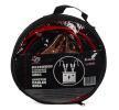MA PROFESSIONAL 94-100 Batterie Überbrückungskabel 400A reduzierte Preise - Jetzt bestellen!