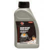 Radiator sealants 20-A41 at a discount — buy now!