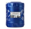 5W-30 Motoröl - 4036021147284 von MANNOL online günstig kaufen