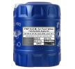 5W30 Motorenöl - 4036021167053 von MANNOL online günstig kaufen