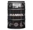 5W 30 Auto Öl - 4036021177052 von MANNOL online günstig kaufen